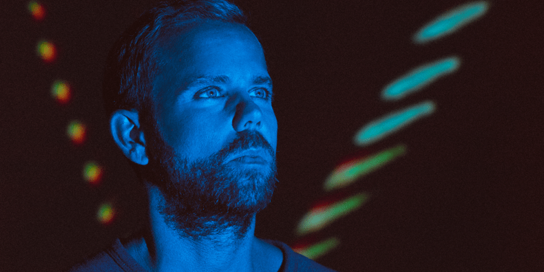 M83 Frontman Continues Musical Exploration in Second Installment of Ambient, Nostalgic Digital Stories - This Song Is Sick