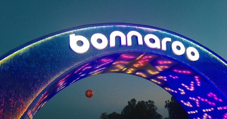 bonnaroo the other stage all night long