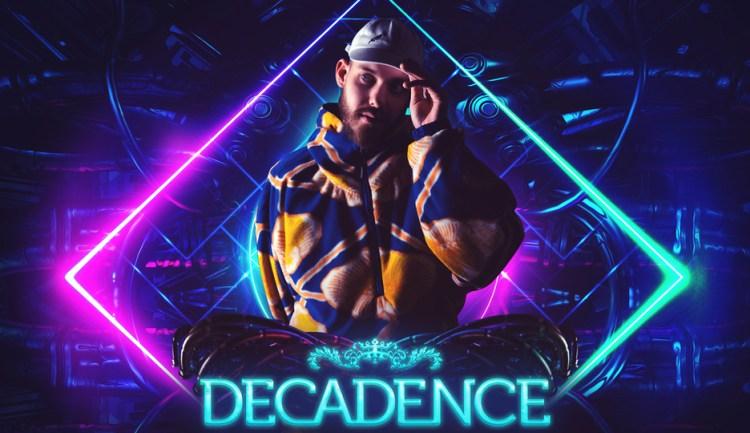 decadence contest