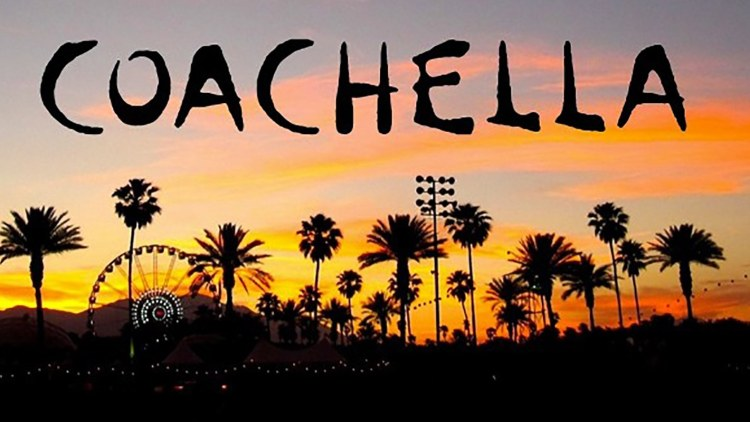 coachella palms
