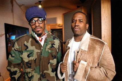 1389787917-outkast