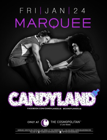 Candland-Marquee-Residency