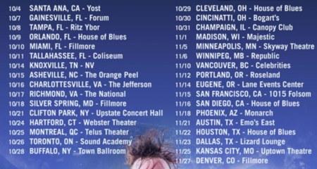 Rusko-Lift-Me-up-Tour-Dates