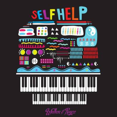 Walker & Royce Self Help