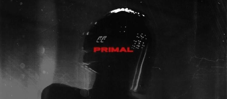 kloud primal EP