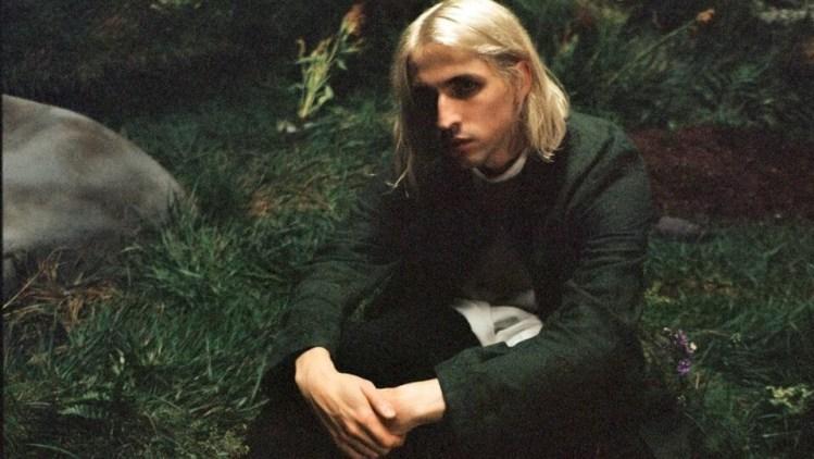 porter blonde 2020