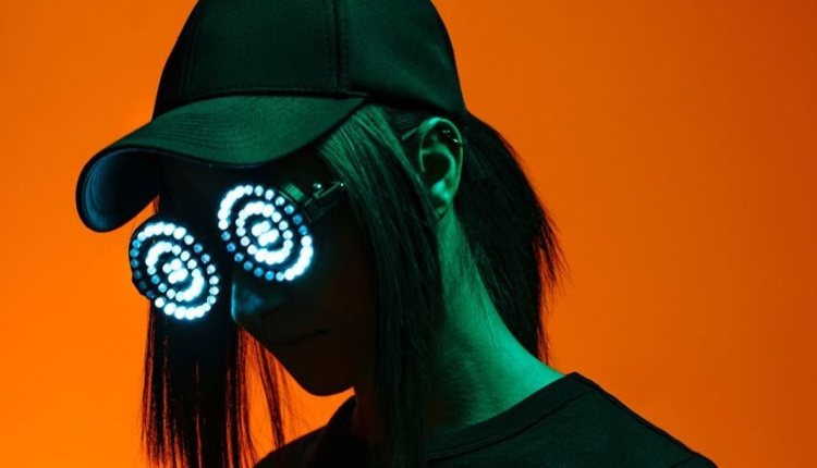 rezz tag youre it