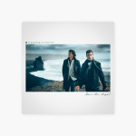 Burn The Ships – for KING & COUNTRY