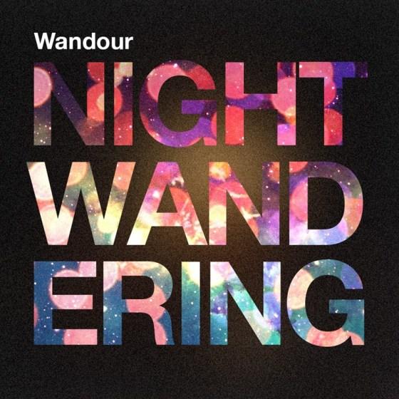 night_wandering.jpg