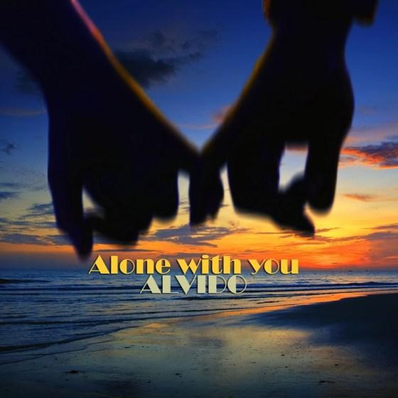 alonewithyou.jpg