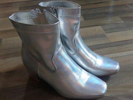 asos-irridescent-rainbow-silver-boots-2