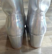 asos-irridescent-rainbow-silver-boots-3