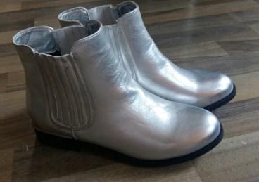 primark-silver-chelsea-boots-2