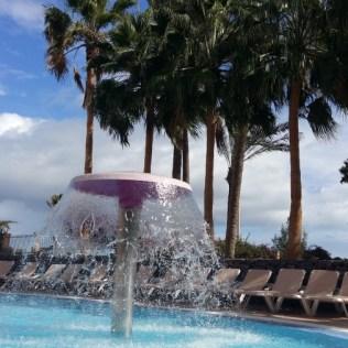 kids-pool-hotel-elba-sara
