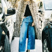 crop-flare-jeans-leopard-print-coat