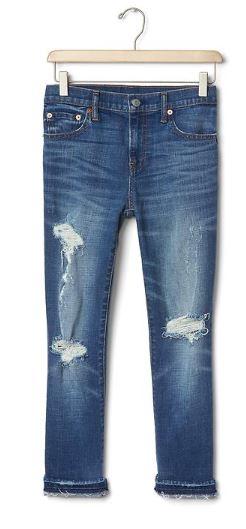 gap-destructed-girlfriend-jeans