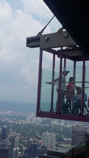 KL Tower Sky Box 2