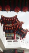 Thean Hou temple 3