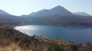 Bay of Diros 3