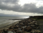 North Wales coast 2