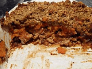 taste-of-christmas-pie-2
