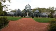 Botanical gardens at Parc de la Tête d'Or (3)
