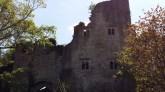 Hay Castle 4