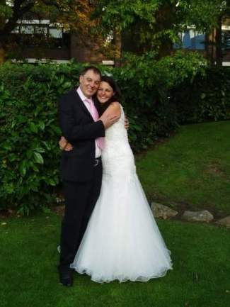 me-and-my-dad-wedding