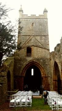 ettington-park-chapel-wedding