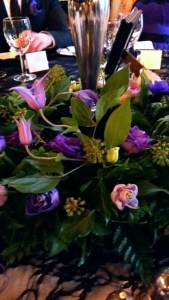 floral-table-decorations