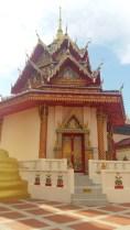 Wat Chaiyamangkalaram Thai temple 5