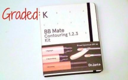 Dr. Jart+ BB Mate