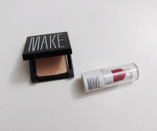 Make Beauty