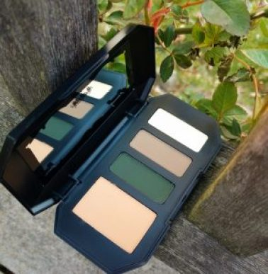 shade light eye contour quad