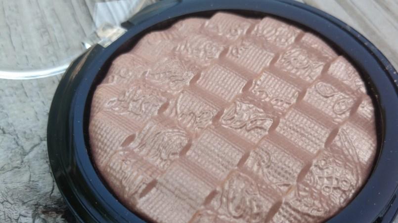 Laura Geller Baked Gelato Lace Illuminator