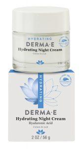 hydrating-night-cream