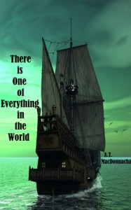 oneofeverything