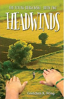 headwinds