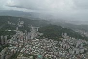 2013-07-12 Taiwan Trip 1461.2 ---