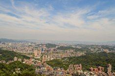 2013-07-14 Taiwan Trip 1596 ---