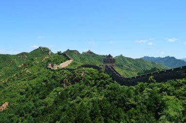 2013-07-15 Beijing 1903 --- copy