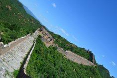 2013-07-15 Beijing 1933 ---
