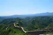 2013-07-15 Beijing 2035 ---
