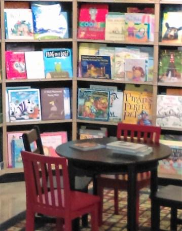lido-books-children