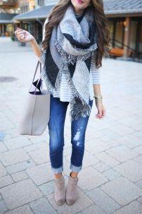 blanket-scarf5
