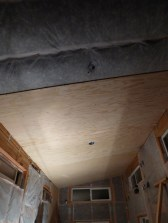 3-ceiling-panels-small