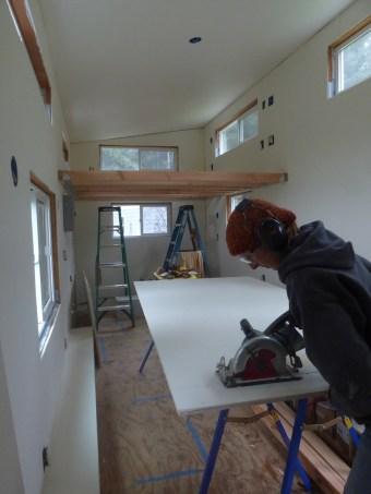 cutting-lofts-small