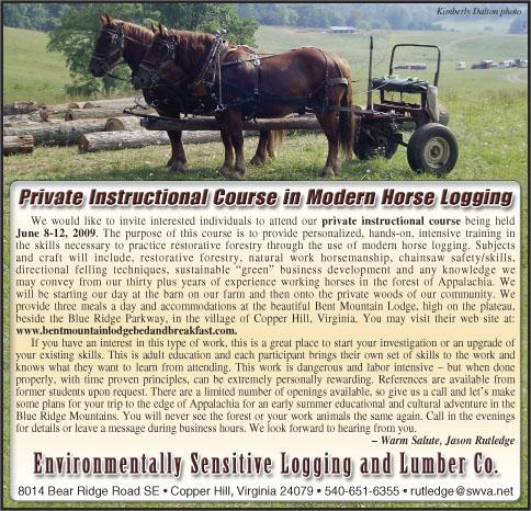 modernhorseloggingcoursead