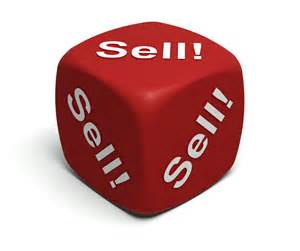 sell dice