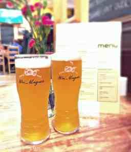 Tavern Brew